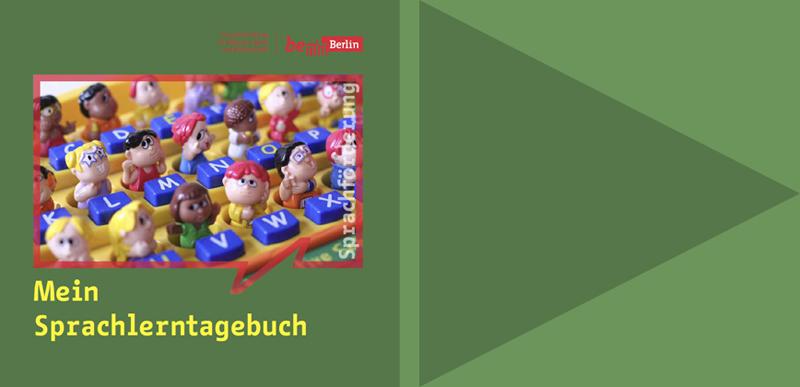 Berliner Bildungsprogramm